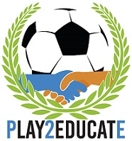 Play2EDUCATE